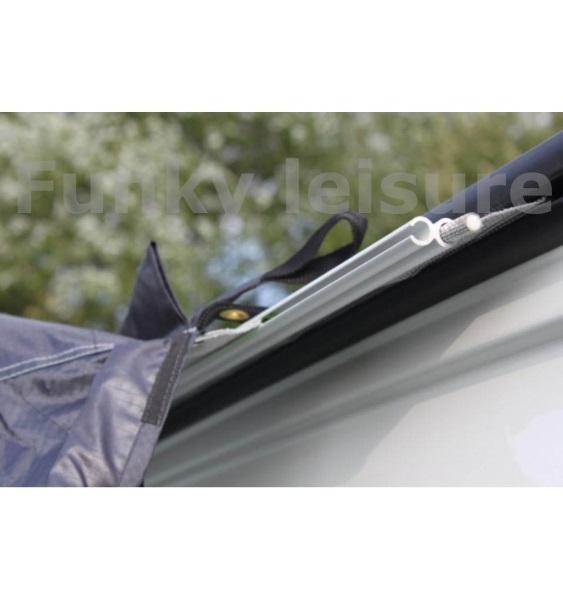 Vango Airbeam Awning Drive Away Kit 6mm To 4mm
